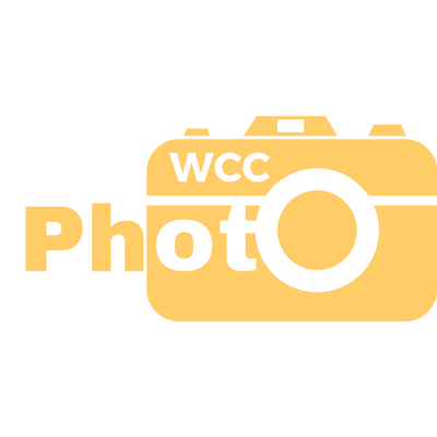 WCC Photo Add-On